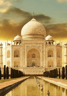 agra.png,